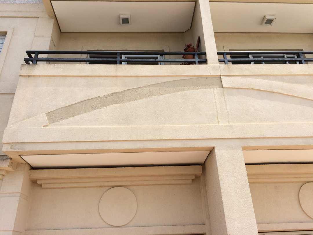 pintura-fachada-condominio