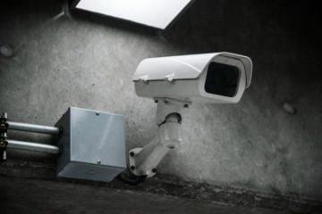 5 dicas para aumentar a segurança em condomínios