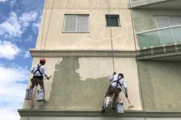 Impermeabilização-de-fachada-Tudo-o-que-você-precisa-saber