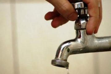 como-economizar-agua-no-condominio