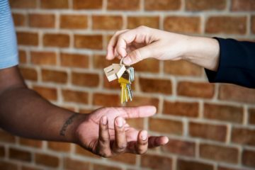 Direitos e deveres do inquilino no condomínio
