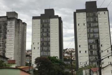 Como escolher uma empresa para restauração de fachadas em São Paulo