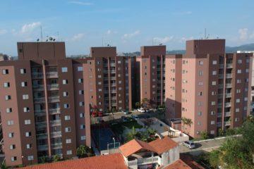 Guia completo de impermeabilização de fachadas