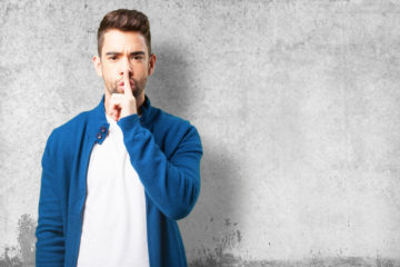 Lei do silêncio em condomínios: Como funciona?