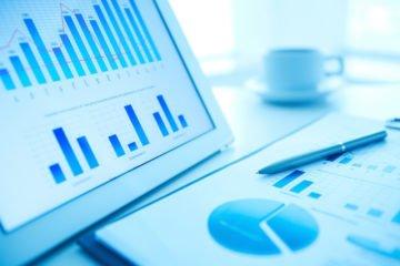 dicas de gestão financeira para condomínios