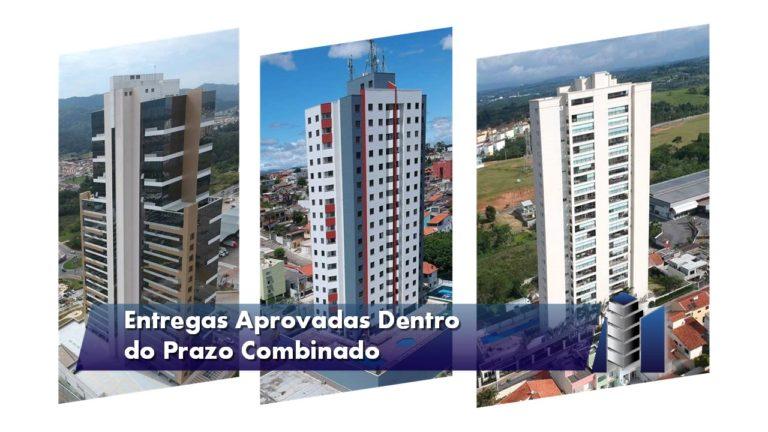 limpeza-fachada-riviera