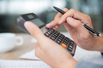 5 Dicas para prestação de contas em condomínios