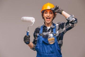 Importância da manutenção preventiva em condomínios